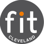 Fit Cleveland