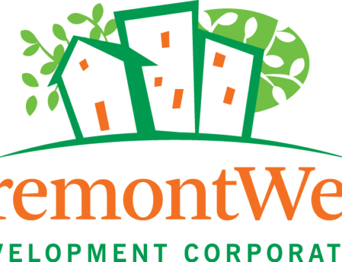 Tremont West Now Hiring Property Manager
