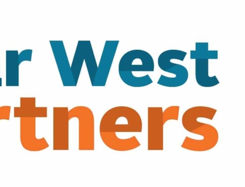 Near West Partners Now Hiring Housing Program & Property Manager